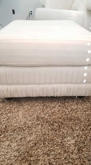Before & After Upholstery Cleaning in Cameron, AZ (1)